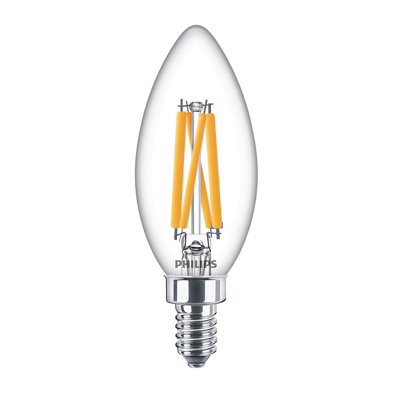 LED,LED電球,E12,キャンドル,電球,おしゃれ,アンティーク,欧風,照明器具,輸入照明,ろうそく球白熱球