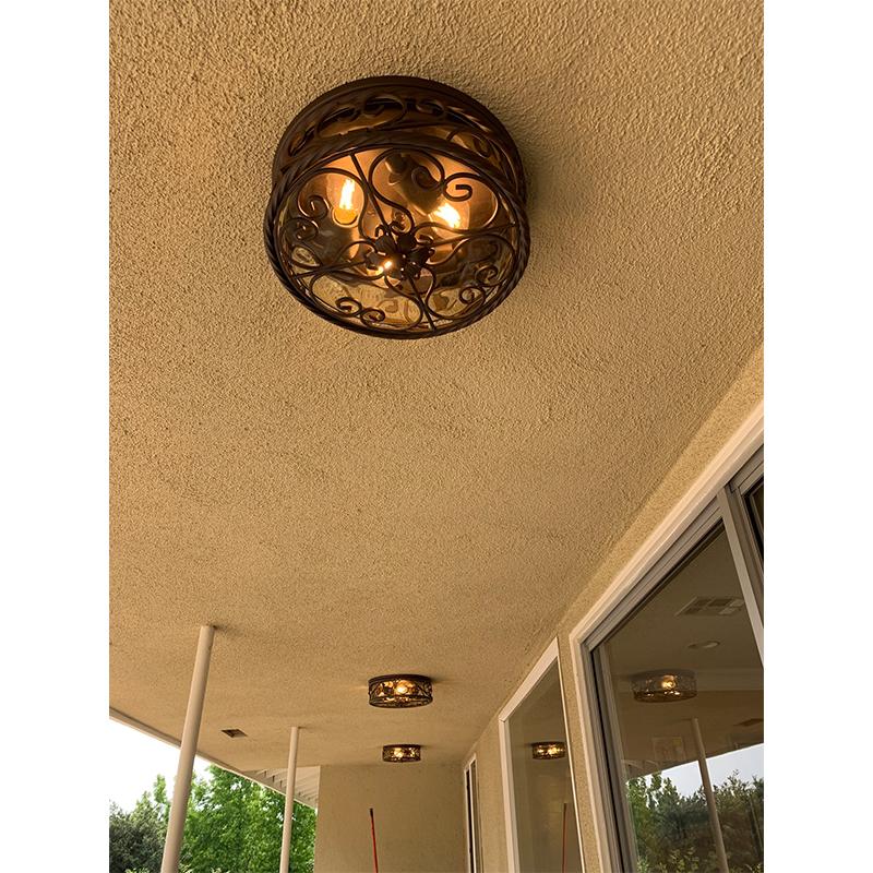 シーリングライト,高級,玄関照明,おしゃれ,アンティーク,輸入照明,天井照明,アウトドアライト,かわいい,カントリー