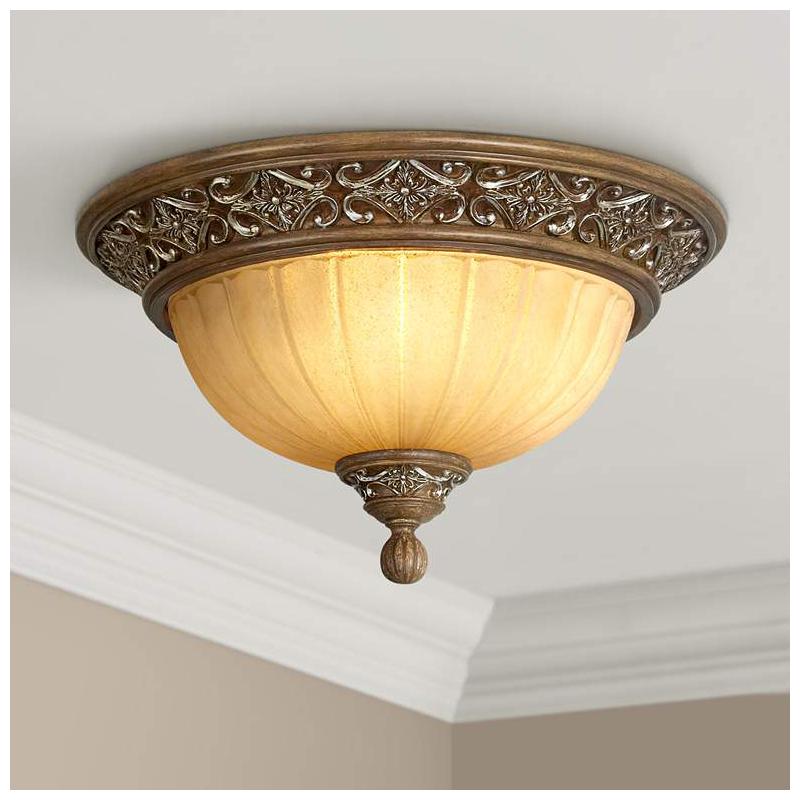 シーリングライト,高級,シンプル,おしゃれ,アンティーク,輸入照明,天井照明,重厚